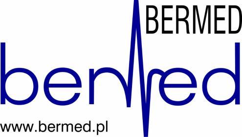 BERMED Sp. z o.o. - Instalacje gazowe Wrocław
