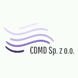 CDMD Sp. z o.o. - Sprzątanie Wrocław