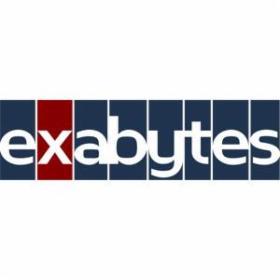Exabytes Sp. z o.o. - Instalacja, konfiguracja komputerów i sieci Warszawa