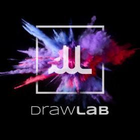 Draw Lab Kołodziejczyk - Opieka Informatyczna Radom