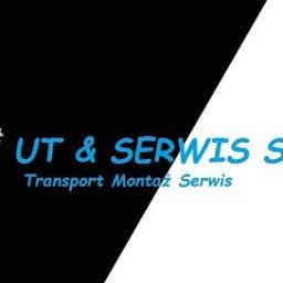 UT & SERWIS Sp. z o.o. - Pomoc Domowa Koło