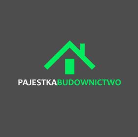 Pajestka Budownictwo - Prawo gospodarcze Michałowice