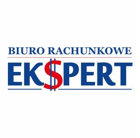 Ekspertspj.pl Sp. z o.o. Spółka Jawna - Prowadzenie Księgowości Stare Babice