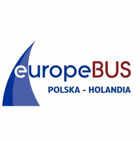 Europe-bus.pl - Przewóz osób Opole