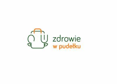 Firmy Cateringowe W Stargardzie Szczecińskim 2019