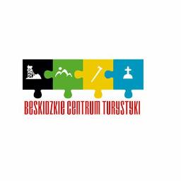 Biuro Podróży Beskidzkie Centrum Turystyki - Turystyka, sport, rekreacja, usługi Żywiec
