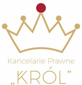 """Kancelarie Prawne """"Król"""" Bartosz Król - Windykacja Wieluń"""