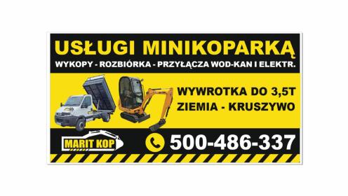 MARIKOP - Oświetlenie Łazienki Łodziska