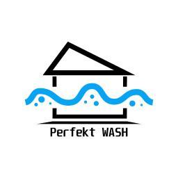 Perfekt WASH - Oczka wodne i baseny Wągrowiec