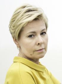 HEINZE Marta Heinze - Okońska - Akupunktura Wrocław