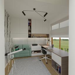 Architekt wnętrz Rzeszów 22