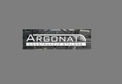 Argonat Konstrukcje stalowe - Konstrukcje stalowe Rakoniewice