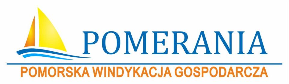 POMERANIA Pomorska Windykacja Gospodarcza - Windykacja Gdynia