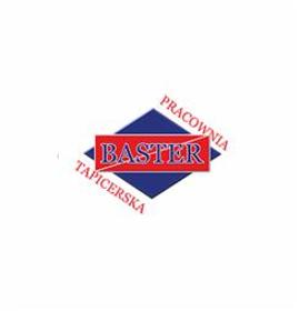 Firma Baster Tapicerstwo Marek Baster - Tapicer Kraków