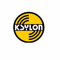 Ksylon - Narzędzia Koszalin