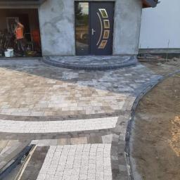 Kacbruk - Instalacje sanitarne Olsztyn