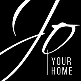 Jo-Home Joanna Łazarz - Architekt wnętrz Brzesko