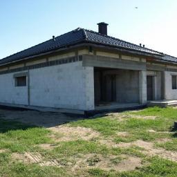 MT INVEST - Instalacje Wodno-kanalizacyjne GÓRA