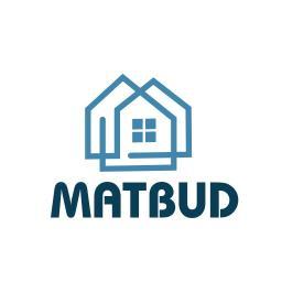 MATBUD MARCIN MATUSZCZYK - Firma remontowa Łęczno