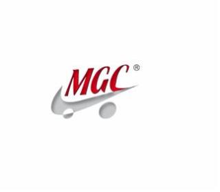 MGC Mariusz Gruchel - Samochody osobowe Łaziska Górne