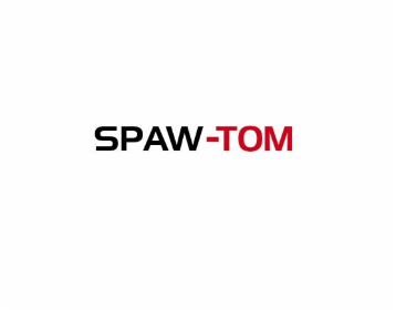 Spaw-tom Dawid Grela - Spawacz Przeginia duchowna