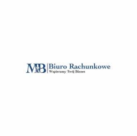 M&B Biuro Rachunkowe Sp. z o. o. - Porady księgowe Wrocław