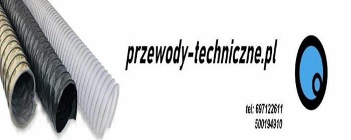 Rondo Harasin Anja - Druty, przewody Katowice