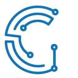GitKom - Tester oprogramowania Sosnowiec