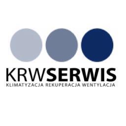 KRW SERWIS - Pompy ciepła Morąg