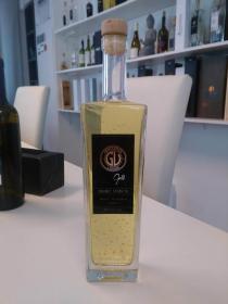 Alkohole dla FIRM - Alkohol Gdynia
