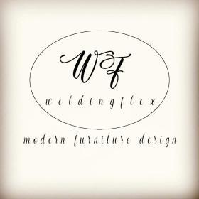 Weldingflex - Meble na wymiar Nowy Targ