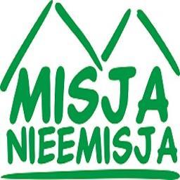 MisjaNieEmisja.pl-Pompy ciepła ,fotowoltaika - Pompy ciepła Wrocław