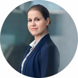 Kancelaria Adwokacka Adw. Natalia Lubińska - Adwokat Gdynia