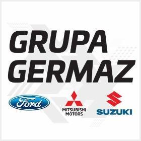 """Dom Samochodowy """"Germaz"""" - Sprzedawcy samochodów dostawczych Wrocław"""