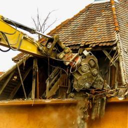 Remonty mieszkań Gdańsk 3
