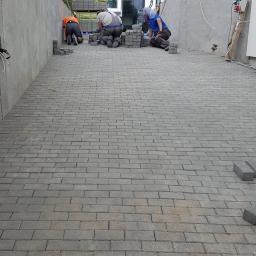 Remonty mieszkań Gdańsk 23