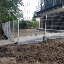 Remonty mieszkań Gdańsk 24