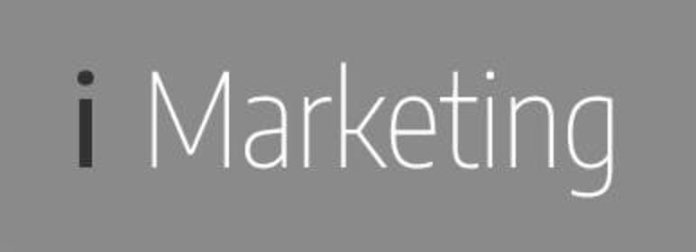 i-marketing.pl - Pozycjonowanie Stron Kraków