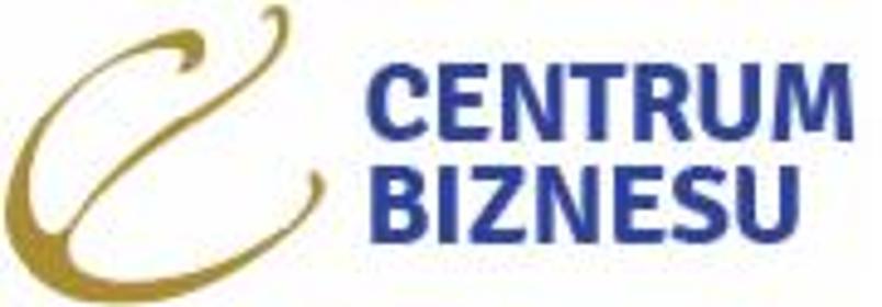 e-Centrum Biznesu Biuro Rachunkowe Sp. z o.o. (Ewa Winkler) - Doradztwo Kadrowe Grudziądz