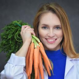 Dietetyk Monika Tylicka - Usługi Wągrowiec