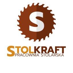 StolKraft - Meble na wymiar Podegrodzie