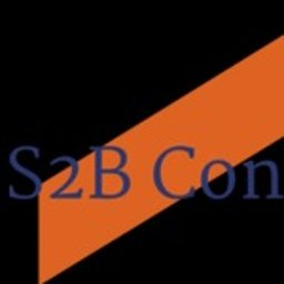 S2B Construction LTD Sp. z o.o. - Ekipa budowlana Warszawa
