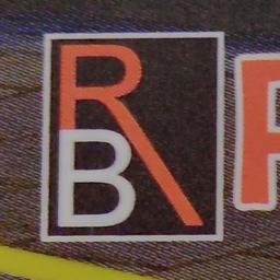 REM-BUD - Układanie kostki brukowej Woźniki
