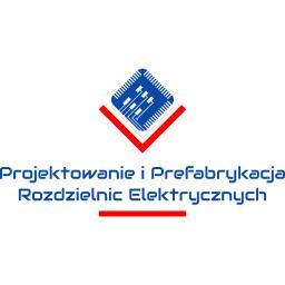 Projektowanie i Prefabrykacja Rozdzielnic Elektrycznych Jacek Środoń - Projektant instalacji elektrycznych Gwoźnica Górna