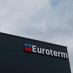 Euroterm TGS Sp. z o.o. - Usługi Gazownicze Ostrowiec Świętokrzyski