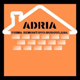 ADRIA Sp. z o.o. - Szpachlowanie Elbląg