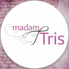 Madam Tris - Hurtownia odzieży Chełm