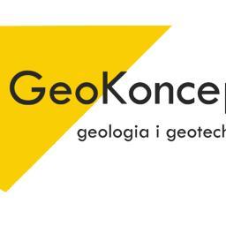 GeoKoncept - Firmy budowlane Świdnica