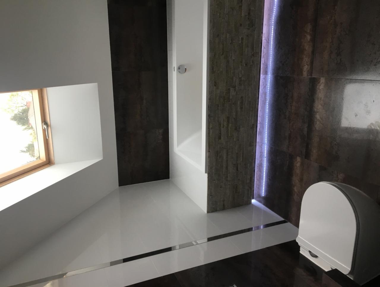 10 Najlepszych Oferta Na Remont łazienki W Bochni 2019