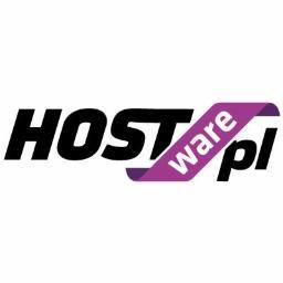 Hostware - Programista Piła